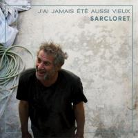 Sarcloret