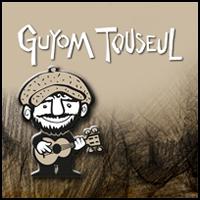 Guyom Touseul