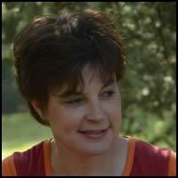 Nicole Guillin
