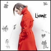 Livane