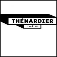Théâtre Thénardier  - Montreuil-sous-Bois