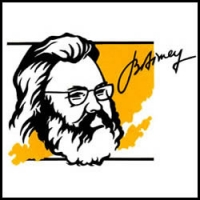 Association Bernard Dimey - Nogent