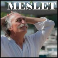Paul Meslet
