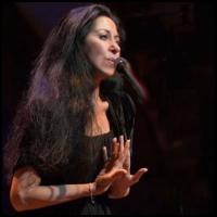 Natasha Bezriche