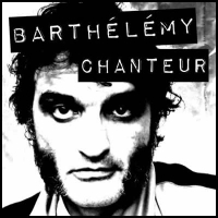 Barthélémy Saurel