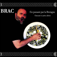 Jean-Michel Brac
