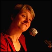 Hélène Grandsire