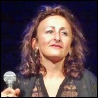 Corine Chabaud
