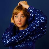 Sophie Le Cam