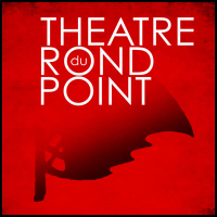 Théâtre du Rond Point  - Valréas