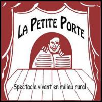 Association La Petite Porte - Puycasquier