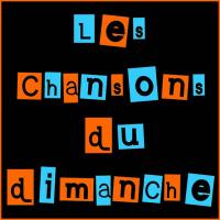 Les chansons du dimanche - Paris 19