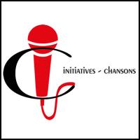 Initiatives-chansons - Ivry-sur-Seine