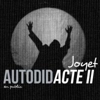 Autodidacte II (Bernard Joyet)